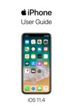 iPhone User Guide for iOS 11.4