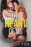The Heart of Us book summary, reviews and downlod