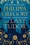 The Last Tudor book summary, reviews and downlod