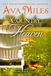 Country Heaven book summary, reviews and downlod