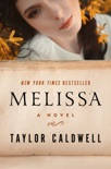 Melissa book summary, reviews and downlod
