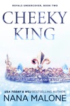 Cheeky King book summary, reviews and downlod