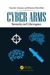 Cyber Arms book summary, reviews and download