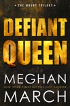 Defiant Queen book summary, reviews and downlod