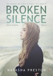 Broken Silence Tom 2 book summary, reviews and downlod