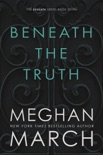 Beneath The Truth book summary, reviews and downlod