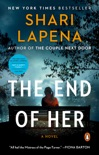 The End of Her book summary, reviews and downlod