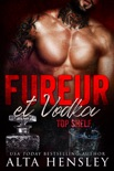 Fureur & Vodka book summary, reviews and downlod