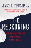 The Reckoning book summary, reviews and download