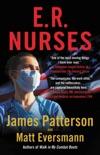 E.R. Nurses book synopsis, reviews