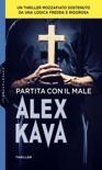 Partita con il male book summary, reviews and downlod