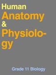 Human Anatomy & Physiology 3.0 book summary, reviews and download
