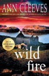 Wild Fire book summary, reviews and download