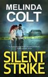 Silent Strike e-book Download