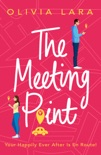The Meeting Point book summary, reviews and download