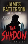 The Shadow book synopsis, reviews