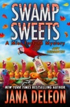 Swamp Sweets e-book Download
