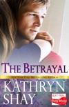 The Betrayal book summary, reviews and downlod