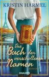 Das Buch der verschollenen Namen book summary, reviews and downlod