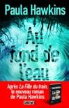 Au fond de l'eau - Extrait book summary, reviews and downlod