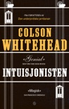 Intuisjonisten book summary, reviews and downlod