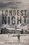 The Longest Night book summary, reviews and downlod