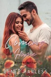 Coming Home (Welcome to Carson, Book Seven)