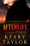 Afterlife: a Fall of Angels novelette book summary, reviews and downlod