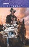 Hideaway at Hawk's Landing book summary, reviews and downlod