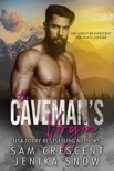 The Caveman's Virgin (Cavemen, 1) book summary, reviews and downlod