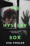 The Mystery Box: A Dark Thriller Romance book summary, reviews and downlod