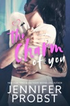 The Charm of You book summary, reviews and downlod