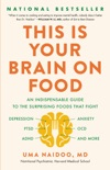 This Is Your Brain on Food e-book