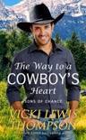 The Way to a Cowboy's Heart e-book