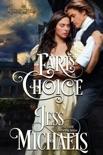 Earl's Choice e-book