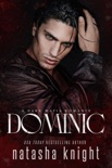 Dominic book summary, reviews and downlod