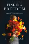 Finding Freedom book summary, reviews and download