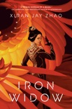 Iron Widow e-book Download