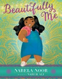 Beautifully Me book summary, reviews and download