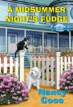 A Midsummer Night's Fudge book summary, reviews and download