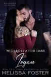 Wild Boys After Dark: Logan book summary, reviews and downlod