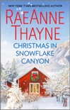 Christmas in Snowflake Canyon e-book Download