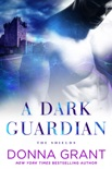 A Dark Guardian book summary, reviews and download