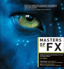 Masters of FX book summary, reviews and download