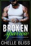 Broken Sparrow e-book