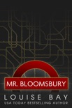 Mr. Bloomsbury book summary, reviews and downlod