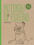 Historias de Eusebio book summary, reviews and download