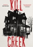 Kill Creek book summary, reviews and download