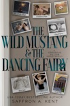 The Wild Mustang & The Dancing Fairy book summary, reviews and download