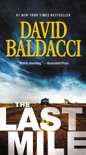The Last Mile book summary, reviews and downlod